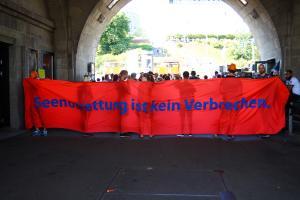 29. Juli 2018 Seebrücke Hamburg (25 von 38)