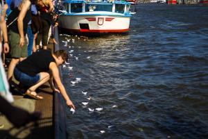 29. Juli 2018 Seebrücke Hamburg (32 von 38)