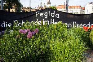 29. Mai 2017 Pegida Gegendemo-10