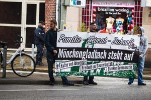 29.09 Michel wach auf Demo (20 von 39)