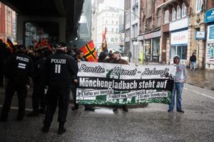29.09 Michel wach auf Demo (23 von 39)