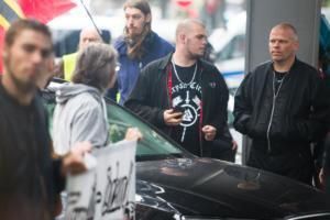 29.09 Michel wach auf Demo (26 von 39)