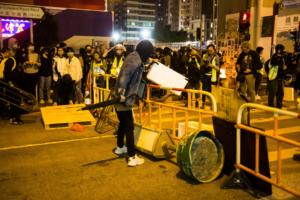 Hongkong-Demonstration-30112019 (51 von 128)