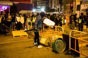 Hongkong-Demonstration-30112019 (51 von 128)