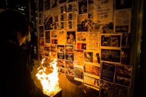 Hongkong-Demonstration-30112019 (52 von 128)