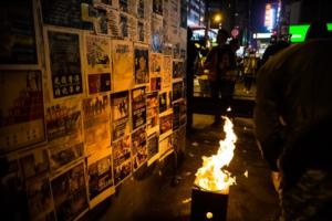 Hongkong-Demonstration-30112019 (53 von 128)