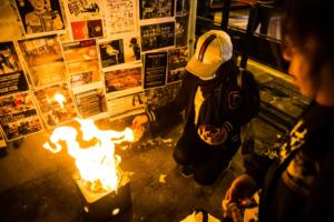Hongkong-Demonstration-30112019 (54 von 128)