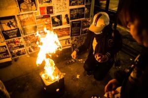 Hongkong-Demonstration-30112019 (55 von 128)