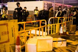 Hongkong-Demonstration-30112019 (56 von 128)
