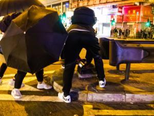 Hongkong-Demonstration-30112019 (57 von 128)