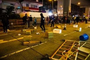 Hongkong-Demonstration-30112019 (58 von 128)