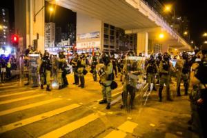 Hongkong-Demonstration-30112019 (61 von 128)