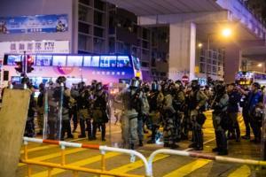 Hongkong-Demonstration-30112019 (63 von 128)