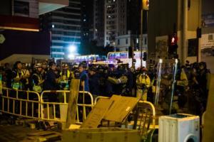 Hongkong-Demonstration-30112019 (67 von 128)
