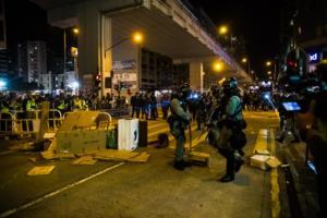Hongkong-Demonstration-30112019 (68 von 128)