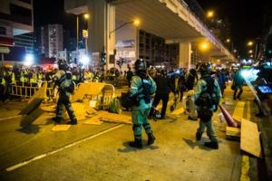 Hongkong-Demonstration-30112019 (69 von 128)