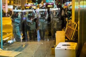 Hongkong-Demonstration-30112019 (70 von 128)