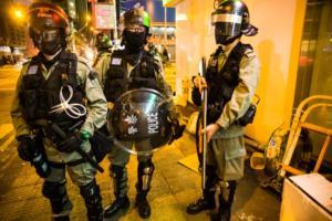 Hongkong-Demonstration-30112019 (72 von 128)