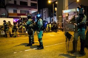Hongkong-Demonstration-30112019 (74 von 128)