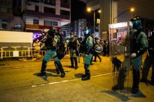 Hongkong-Demonstration-30112019 (75 von 128)