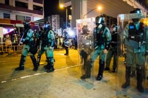 Hongkong-Demonstration-30112019 (76 von 128)