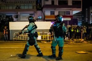 Hongkong-Demonstration-30112019 (77 von 128)