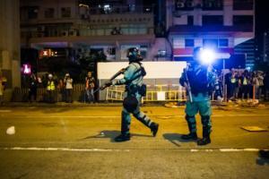 Hongkong-Demonstration-30112019 (78 von 128)