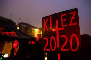 Alarmstufe Rot Hamburg (10 von 27)