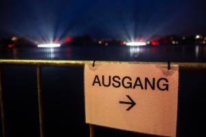 Alarmstufe Rot Hamburg (11 von 27)