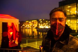 Alarmstufe Rot Hamburg (12 von 27)