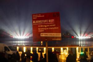 Alarmstufe Rot Hamburg (14 von 27)