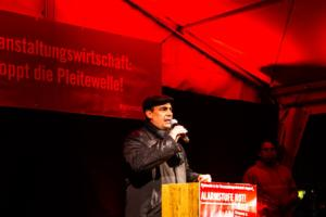 Alarmstufe Rot Hamburg (16 von 27)