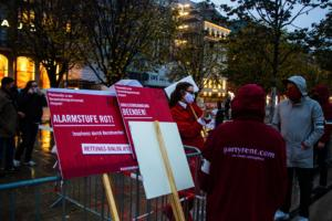 Alarmstufe Rot Hamburg (1 von 27)