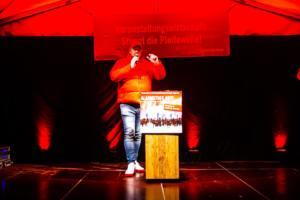 Alarmstufe Rot Hamburg (20 von 27)