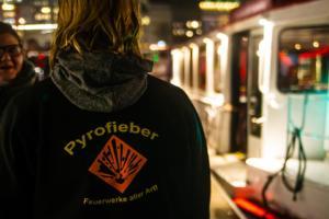 Alarmstufe Rot Hamburg (21 von 27)