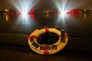 Alarmstufe Rot Hamburg (22 von 27)