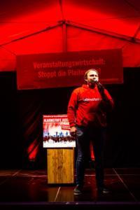 Alarmstufe Rot Hamburg (3 von 27)