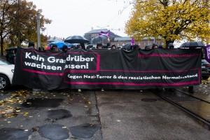 05. November Zwickau (15 von 32)