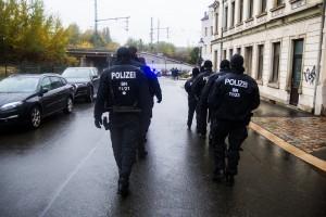 05. November Zwickau (16 von 32)