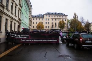 05. November Zwickau (17 von 32)
