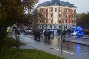 05. November Zwickau (19 von 32)