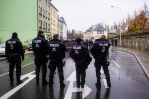 05. November Zwickau (26 von 32)