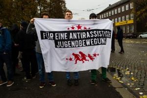 05. November Zwickau (7 von 32)