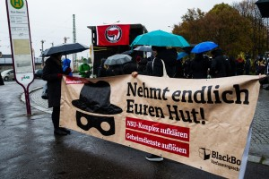 05. November Zwickau (8 von 32)
