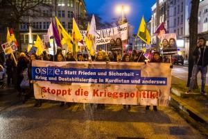 OSZE kurden Demo (13 von 24)