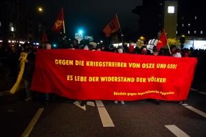 OSZE Linke Demo (12 von 27)