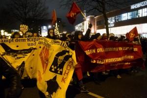 OSZE Linke Demo (14 von 27)