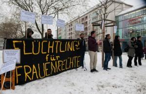 FlüchtlingeFürFrauenrechteMBO (1 of 11)