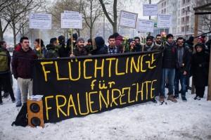 FlüchtlingeFürFrauenrechteMBO (10 of 11)