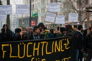 FlüchtlingeFürFrauenrechteMBO (11 of 11)